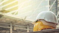 電気設備工事資格でおすすめの「第2種電気工事士」について