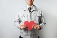 電気工事関係への転職を成功させるヒント