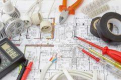 電気設備工事に関する資格について
